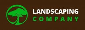 Landscaping Minjilang - Landscaping Solutions